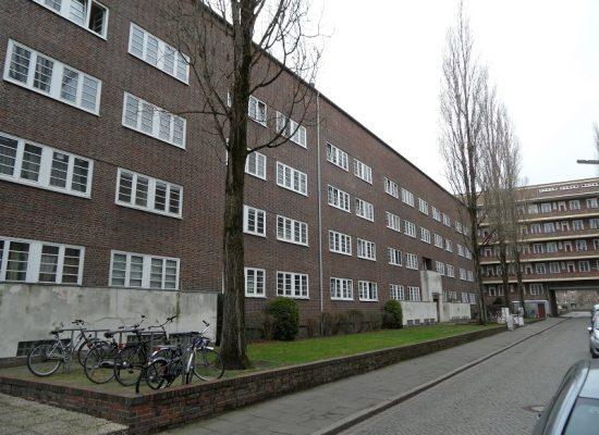 Frank_Mühlhäuserstr-10