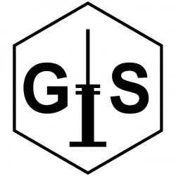 G+S Logo 2015