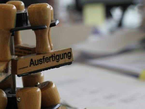 Pruefungen_Stempel